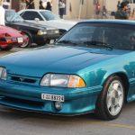 car-meet-48