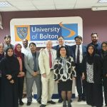 3rd PhD Conference