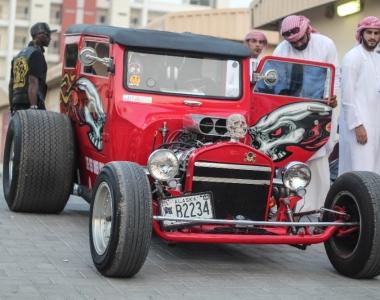JDM Bolton Car Meet 2017
