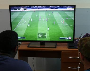 FIFA Tournament 2017